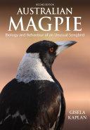 Australian Magpie [Pdf/ePub] eBook