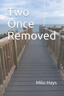 Two Once Removed