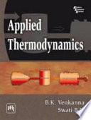 Applied Thermodynamics