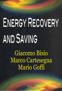 Energy Recovery and Saving
