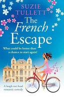 The French Escape