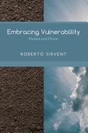 Embracing Vulnerability