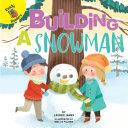 Pdf Building a Snowman Telecharger
