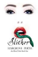 Slither ebook