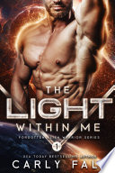 The Light Within Me