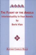 Pdf The Flight of the Angels