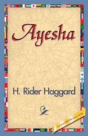 Ayesha Pdf/ePub eBook
