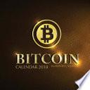 Bitcoin Calendar 2018