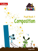 Treasure House - Year 1 Composition Pupil Book