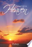 Eternal Life in Heaven