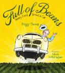 Full of Beans Pdf/ePub eBook