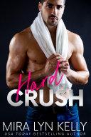 Pdf Hard Crush Telecharger
