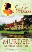Murder at Bray Manor