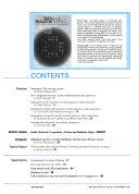 IAEA Bulletin