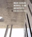 Mack Scogin Merrill Elam