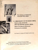 The Literature of Arthropods Associated with Alfalfa Book