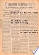 Jun 21, 1976