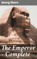The Emperor — Complete