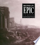 Epic Pdf [Pdf/ePub] eBook