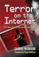 Terror on the Internet
