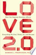 Love 2 0 Book PDF