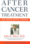 After Cancer Treatment