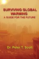 Surviving Global Warming Book PDF