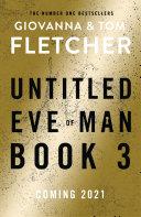 Eve of Man  Book 3