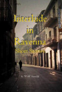 Interlude in Ravenna