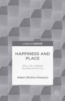 Happiness and Place Pdf