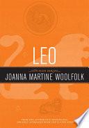 Leo Book