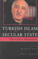 Turkish Islam and the Secular State
