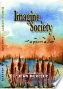 Imagine Society