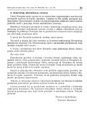 Croatian political science review