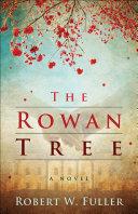 The Rowan Tree: A Novel Pdf/ePub eBook