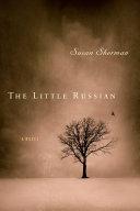 The Little Russian [Pdf/ePub] eBook