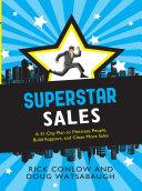 Pdf Superstar Sales Telecharger