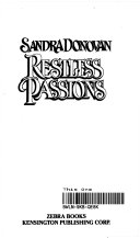 Restless Passions