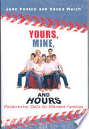 Yours Mine And Hours Book PDF