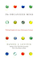 The Organised Mind