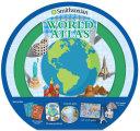 Smithsonian Exploration Station  World Atlas