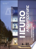 Neuroarchitecture Book