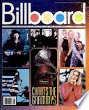 Feb 5, 2000