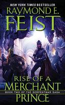 Pdf Rise of a Merchant Prince Telecharger