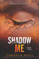 Pdf Shadow Me Telecharger