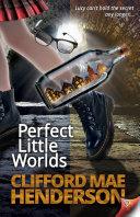 Perfect Little Worlds [Pdf/ePub] eBook