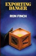Ron Fournier Books, Ron Fournier poetry book