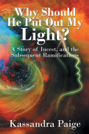 Why Should He Put out My Light? Pdf/ePub eBook