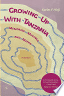 Growing Up With Tanzania