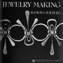 Inventive Jewelry making